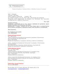 Referências e Projetos -Orç 1223.doc