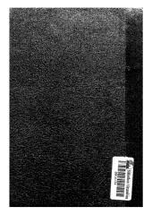 المدخل إلى العهد الجديد (د. ق. فهيم عزيز).pdf