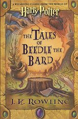 The Tales Of Beedle The Bard.epub