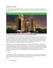 Best Builders In Kottayam.docx
