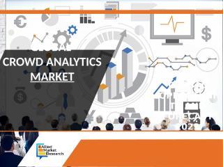 Crowd Analytics Market.pptx