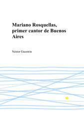 Rosquellas.pdf