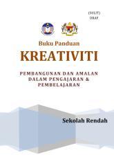 02 buku_panduan elemen kreativiti.pdf