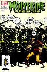 Wolverine.-.A.Primeira.Turma.18.(2009).xmen-blog.cbr