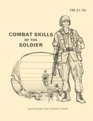 Combat Skills of The Soldier.pdf
