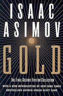 #Isaac Asimov Золото.epub