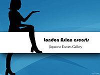 London Asian escorts.wmv