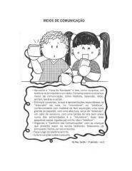 comunicaçao-atividades2.doc