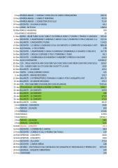 gastos_obras - a partir 1217 (48).xlsx