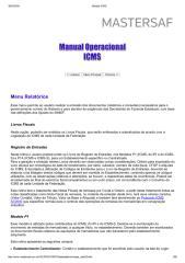 Modelo de livros apuração ICMS.pdf