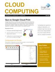 Folleto CloudPrint.pdf