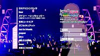 menu__2_.jpg