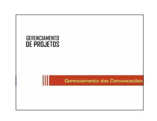 Gerenciamento Comunicacao.pdf