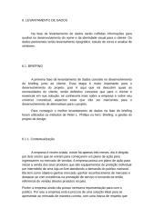 LEVANTAMENTO DE DADOS.docx
