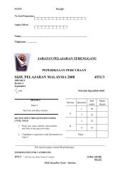 fizik k3 trial spm trengganu 2008.pdf