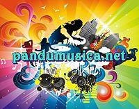 20. Syalala - New Pallapa All Artists - New Pallapa Live In Mulung 2013.mp3