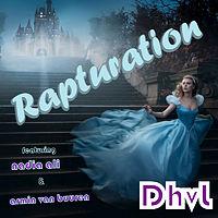Rapturation [Ft. Armin Van Buuren & Nadia Ali].mp3