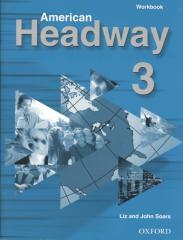 american headway 3 - workbook.pdf
