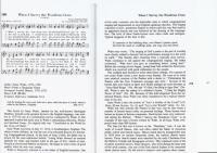 Wonderful Cross - Hymn Story.pdf