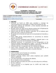 Caso de Intelsat.doc