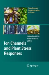 2010 Ion_Channels_and_Plant_Stress_Responses 2010.pdf