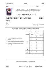 fizik k2 trial spm trengganu 2008.pdf