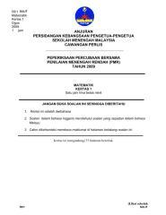 mth pmr trial perlis 09.pdf