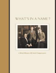 name.pdf