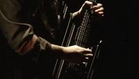 Avenged Sevenfold - Nightmare.avi