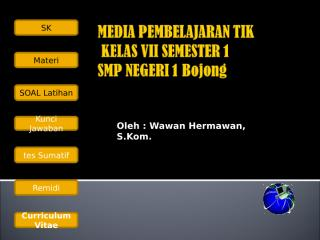 pa uwes_2.ppt