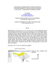 GIS for mapping River Flow Area.pdf