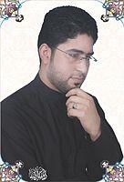 احمد الساعدي45.JPG
