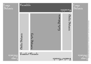 Grid de Combate Medievo.pdf