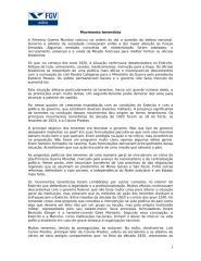 4-movimento_tenentista.doc