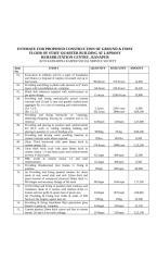 khandawa staff quarter ranapur(27.09.10).DOC