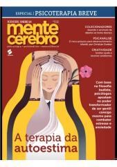 Mente e Cérebro - Novembro 2017.pdf