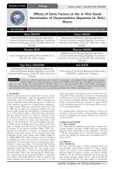 germination in vitro.pdf
