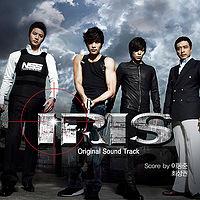 Midnight_Run__IRIS_OST_.mp3