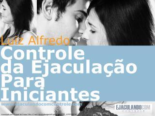 EjaculandocomControleBasico.pdf