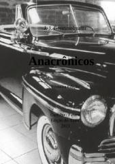 Anacronicos - João Jose Gremmelmaier.docx