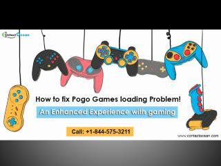 pogo gaming (1).pdf
