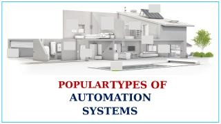 Automation System Companies in UAE.pptx