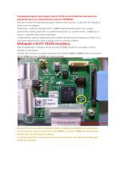 Procedimento básico para efetuar o AUTO TESTE ou AUTO GEN nos televisores de plasma da marca LG.docx
