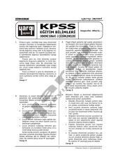 yaergiegitim-2-coz.pdf