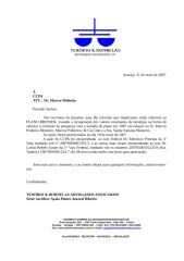 Carta Boas Vindas Marcos Pinheiro - CCPA.doc