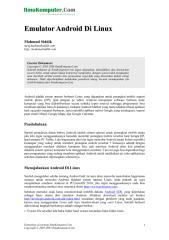 Emulator-Android-di-Linux.pdf