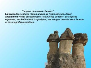 cappadoce-cheche-3-1.pps