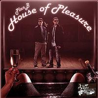 14 House Of Pleasure.mp3