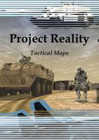 34010969-Project-Reality-Map-Book.pdf
