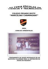CIENCIAS_AMBIENTALES_AGUAS_RESIDUALES.doc